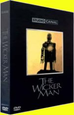 THE WICKER MAN (1973)