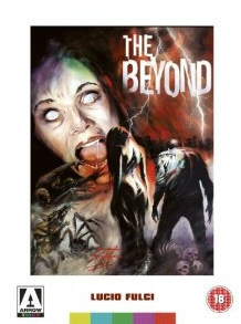 THE BEYOND (ARROW VIDEO)