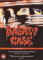 BASKET CASE (Review 1)