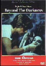 BEYOND THE DARKNESS (Review 1)