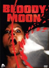 BLOODY MOON (SEVERIN US)