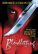 BLOODLETTING (USA)