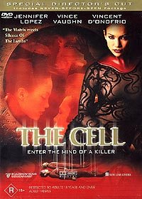 CELL: DIRECTOR'S CUT