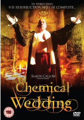 CHEMICAL WEDDING (Review 2)