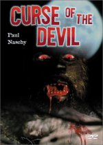 CURSE OF THE DEVIL (Anchor Bay)