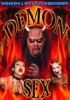 DEMON SEX