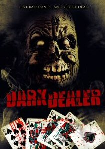 THE DARK DEALER