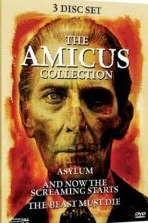 AMICUS COLLECTION (US)