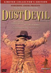 DUST DEVIL (THE FINAL CUT)