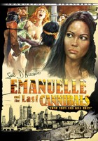 EMANUELLE AND THE LAST CANNIBALS (SHRIEK SHOW)