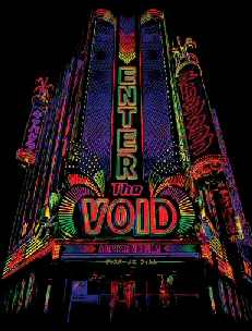 ENTER THE VOID (Review 2)