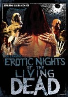 EROTIC NIGHTS OF THE LIVING DEAD (Review 1)