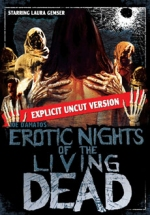 EROTIC NIGHTS OF THE LIVING DEAD (Review 2)