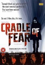 CRADLE OF FEAR (Review 1)