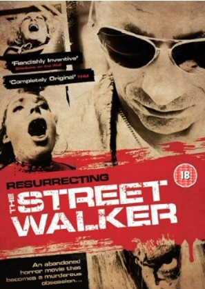 RESURRECTING THE STREET WALKER (Review 1)