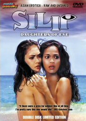 SILIP: DAUGHTERS OF EVE (REVIEW 1)