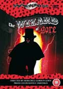 THE WIZARD OF GORE (ODEON)