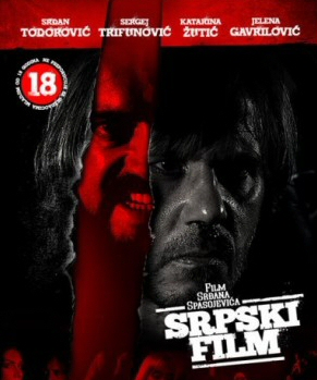 A SERBIAN FILM (Review 2)