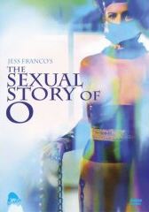 SEXUAL STORY OF O