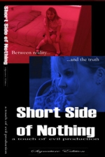 SHORT SIDE OF NOTHING