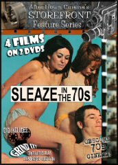SLEAZE IN THE 70S