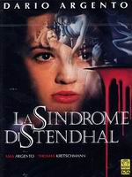 THE STENDHAL SYNDROME (ITALIAN)