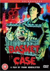 BASKET CASE (Review 2)