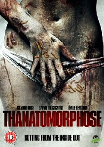 THANATAMORPHOSE