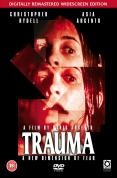 TRAUMA (OPTIMUM)