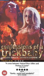 CONFESSIONS OF A TRICK BABY