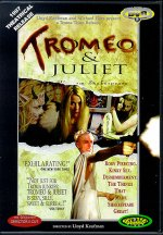 TROMEO AND JULIETTE